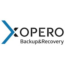 ESET XOPERO ENDPOINT AGENT (XEM) 200 GB/AÑO LICENCIA NUEVA 1 (Espera 4 dias)