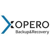 ESET XOPERO ENDPOINT AGENT (XEM) 400 GB/AÑO LICENCIA NUEVA 1 (Espera 4 dias)