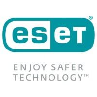 ESET VIRTUAL MACHINES PROTECTION (XVM) 1-20 LICENCIAS NUEVAS (Espera 4 dias)
