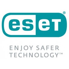 ESET VIRTUAL MACHINES PROTECTION (XVM) 101-150 LICENCIAS NUE (Espera 4 dias)