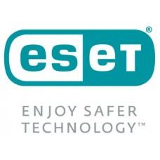 ESET VIRTUAL MACHINES PROTECTION (XVM) 151-100 LICENCIAS NUE (Espera 4 dias)