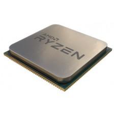 AMD Ryzen 7 2700 procesador 3,2 GHz 16 MB L3 (Espera 4 dias)