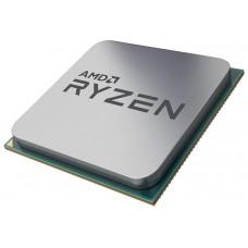 AMD RYZEN 7 2700X AM4 (Espera 4 dias)