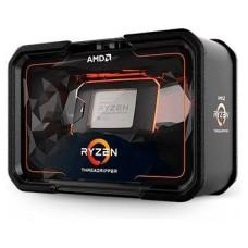 AMD Ryzen Threadripper 2920X procesador 3,5 GHz 32 MB L3 (Espera 4 dias)