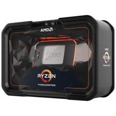AMD Ryzen Threadripper 2970WX procesador 3 GHz 64 MB L3 Caja (Espera 4 dias)