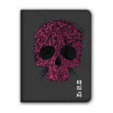 "Ziron ZR195 funda para tablet 17,8 cm (7"") Folio Negro, Rosa (Espera 4 dias)"