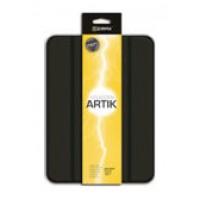 Zimax Funda Tablet Galaxy TAB4 7 ARTIK. Negro