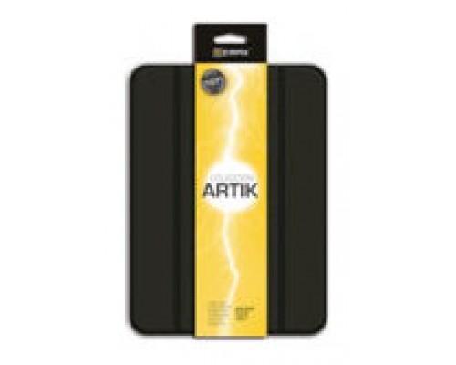 Zimax Funda Tablet Galaxy TAB4 ARTIK. 10.1. Negro