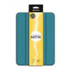 "Zimax Funda Tablet Galaxy TAB4 7"" ARTIK AQUA. Azul (Espera 4 dias)"